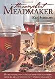 compleat meadmaker home production honey wine