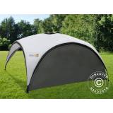Dancover Wand für Event Shelter 3,65x3,65
