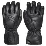 Toni Sailer Leyla Glove black
