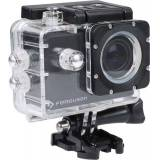 Ferguson eXtreme 12MP FullHD Action CAM HDMI Wifi