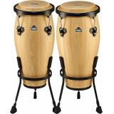 Nino Percussion Congas