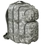 Mil-Tec US Assault Pack Laser Cut Large at-digital