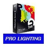 Ableton Live 8 Software, Vollversion, Deutsch