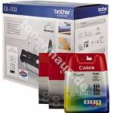 Canon ORIGINAL Canon Value Pack color PROMO CLI-8 MCVP 03 CLI-8
