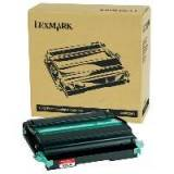 Lexmark Original Drum Kit C500X26G