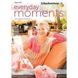Everyday Moments Nr. 012 - The Originals Collection
