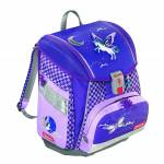 Step by Step Touch 2 Flash Pegasus Purple #139133