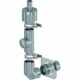 Linke LAB Grundpaket 24 DN 110/160, Herst-Nr. GP24-11