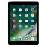 Apple iPad Air 2 Wi-Fi 128 GB Space Grau + MagentaMobil S mit Top-Handy