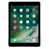 Apple 9,7' iPad Pro WiFi+Cell 128 GB Grau + MagentaMobil L Plus mit Top-Handy Premium