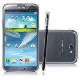 Samsung Galaxy Note II + Complete Comfort L Friends mit Handy Plus