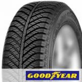 Goodyear 165/70 R13 79T Vector 4Seasons