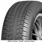 EVERGREEN Sommerreifen EVERGREEN EH-23   TL 195/50 R15 82V