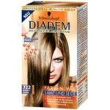 Poly Diadem Dunkelblond Nr. 722, 1 Packung