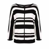 Weber Gerry Weber Collection Pullover