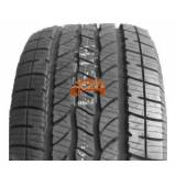 MAXXIS   HT770  265/50 R15 99 H