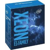 Intel Xeon E5-2620v4 8x 2,1GHz 20MB Turbo/HT (Broadwell-EP) Sockel 2011-3 BOX