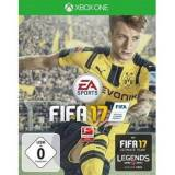 Electronic Arts FIFA 17 - Xbox One