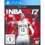 Sony NBA 2K17 - PS4