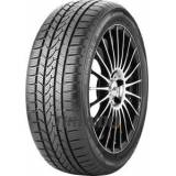 Falken Euro All Season AS200 ( 245/45 R18 100V XL , mit Felgenschutz (MFS) )