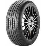 Nankang Noble Sport NS-20 ( 195/50 R16 88H XL )