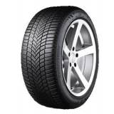Bridgestone Weather Control A005 ( 225/45 R19 96V XL  )
