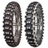 Mitas C-20 Junior Cross ( 80/100-12 TT 50M rot )
