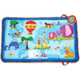 Tiny Love Discover the World Mat  Tiny Love Discover the World Mat (33312037)