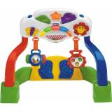 Chicco Baby Gym Duo  Baby Gym Duo (065407)