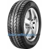 Viking FourTech ( 195/60 R15 88H )