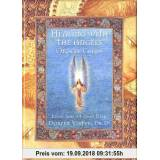 Doreen Virtue - Healing with the Angels Oracle Cards