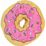 United Labels® United Labels Kissen, »The Simpsons, Donut«