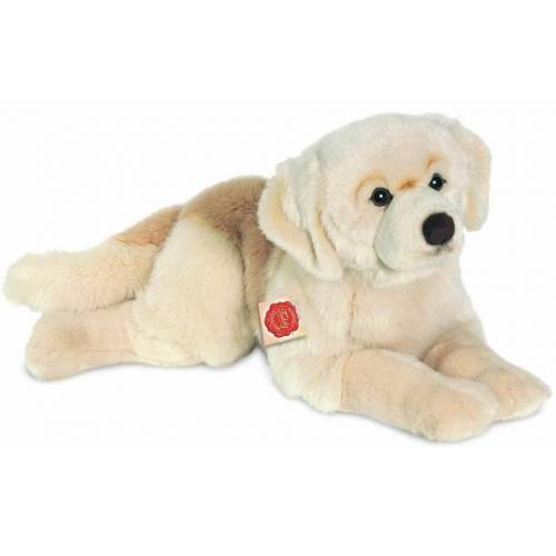 Teddy Hermann® COLLECTION Plüschtier Hund, »Golden Retriever, 60 cm«