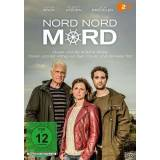 DVD »Nord Nord Mord (2 Discs)«