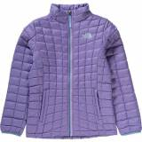 THE NORTH FACE Outdoorjacke THERMOBALL  Mädchen Kinder