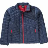 THE NORTH FACE Outdoorjacke THERMOBALL  Jungen Kinder