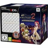 Nintendo New Nintendo 3DS Grundgerät - New Style Boutique 2