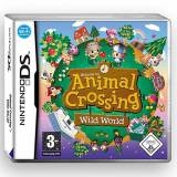 Nintendo NDS Animal Crossing