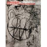Faber Music Radiohead: The Acoustic Guitar