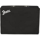 Fender - Hot Rod Deluxe Cover BLK