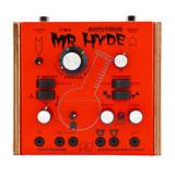 Analogue Solutions - Mr. Hyde
