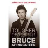 Bosworth Music - Bruce Springsteen: Tougher Than The Rest