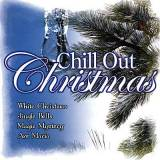 Chill Out Christmas