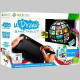 THQ uDraw Game Tablet inkl. Instant Artist für Xbox 360