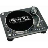 Plattenspieler / Turntable Synq Audio X-TRM-1