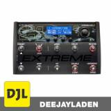 TC HELICON TC-Helicon Voice Live 3 Extreme