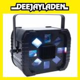American DJ Quad Phase LED