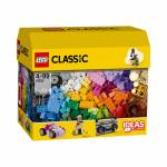 Lego Classic 10702 Kreatives Bauset