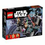 Lego Star Wars™ 75169 Duel on Naboo™