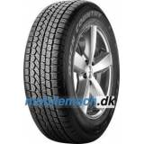 Toyo Open Country W/T ( 295/40 R20 110V RF  )